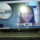 Video Chat Pictures during Pandemic photo album